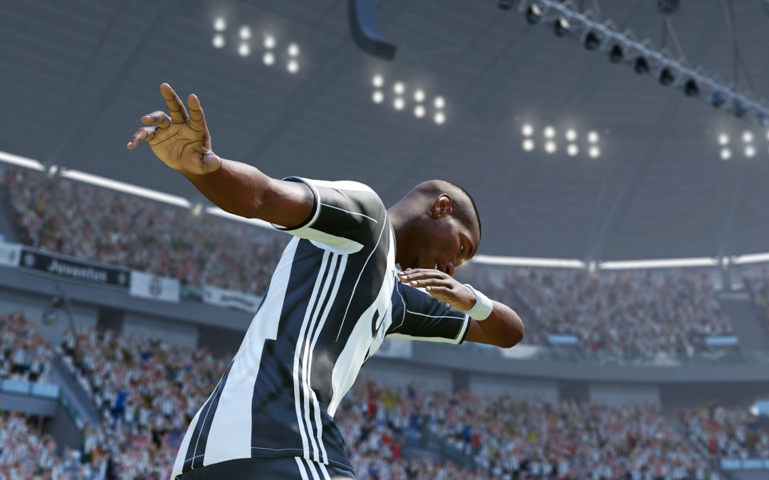 FIFA Coins 101: What You Need To Know