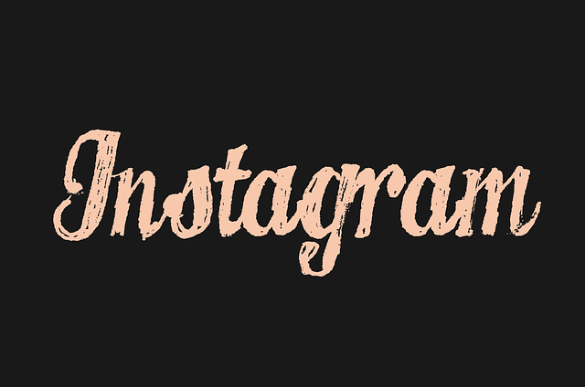 How to use Instagram to promote your website