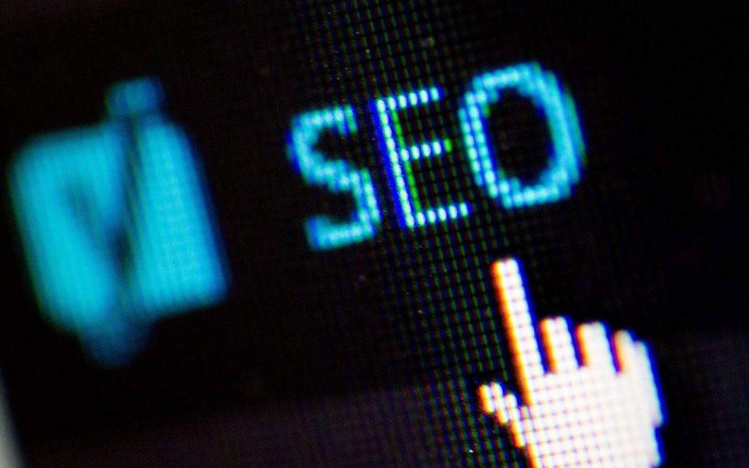 5 Benefits of Hiring an SEO Expert for Your Site