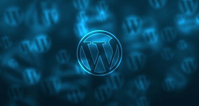 The Best Managed WordPress Hosting Platforms