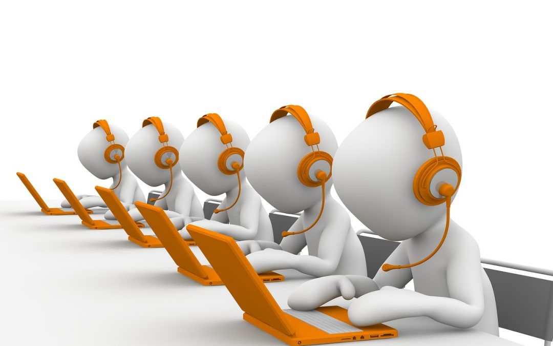 Which are the best VoIP providers and which should you use?
