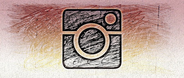What is one of the hidden truths to growing an Instagram account?