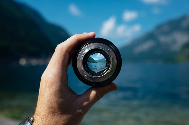 Into the Lense: These reasons may convince you to buy custom optics for your business