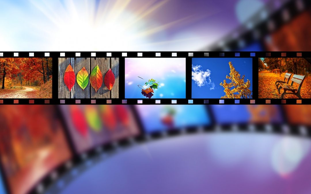 Using Animated Explainer Videos For Your Business