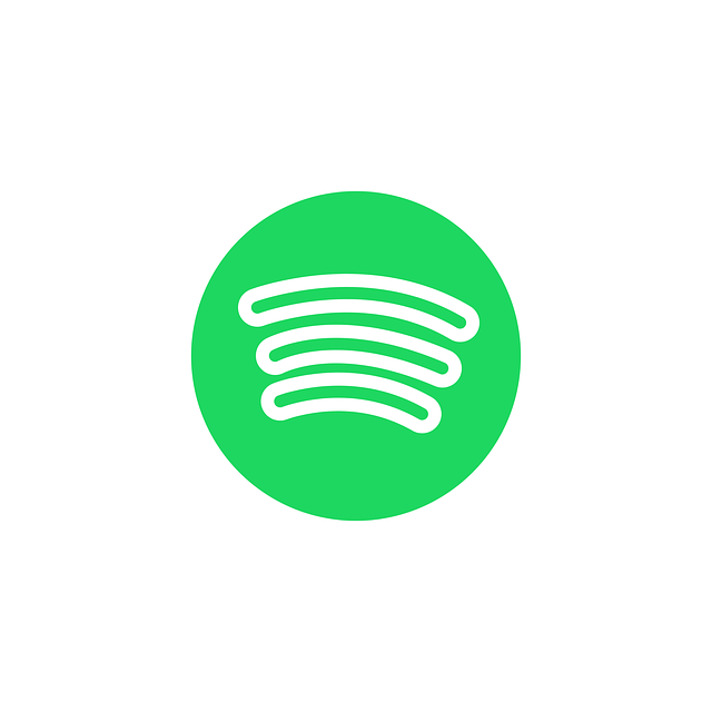 Tips on promoting your music on Spotify